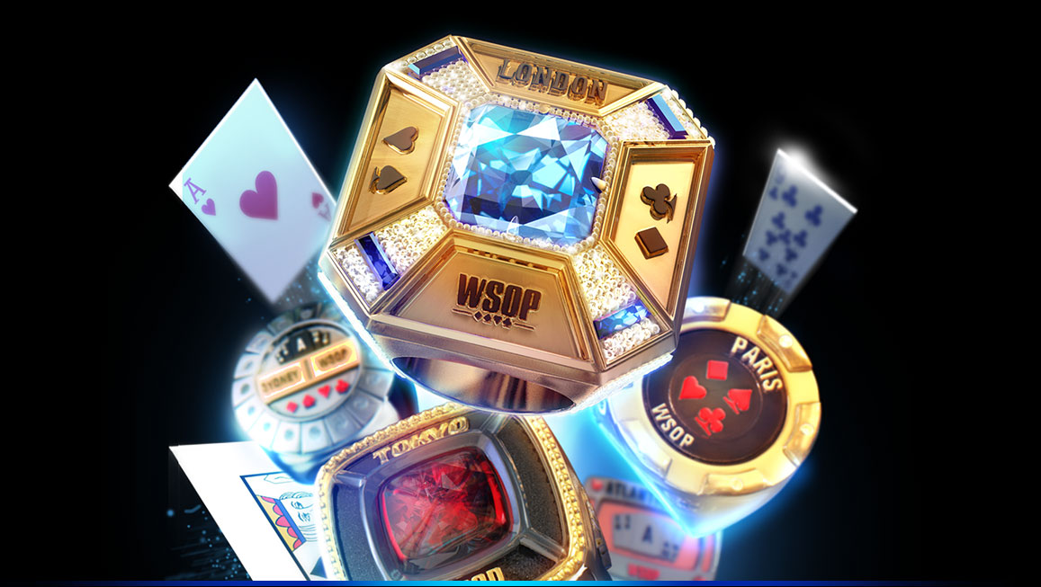 Games casino poker free los angeles gambling